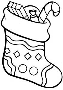 free coloring pages white socks