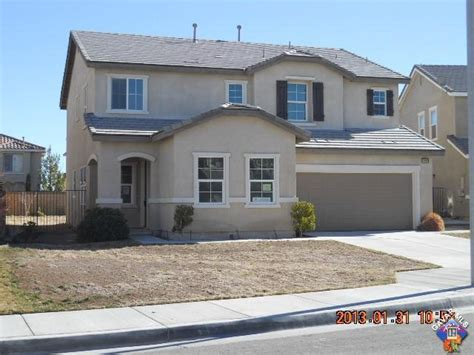 43886 marbella st lancaster ca 93536 foreclosed home