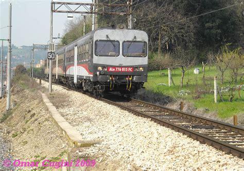umbria mobilit 224 modifiche al servizio ferroviario il