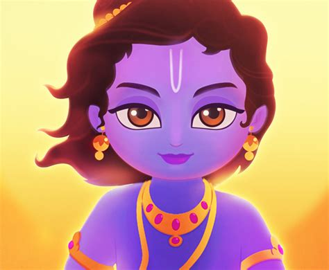 cartoon film of krishna krishna heroes wiki