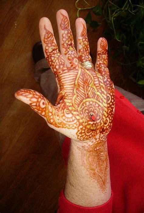 henna tattoo utah henna artist utah makedes