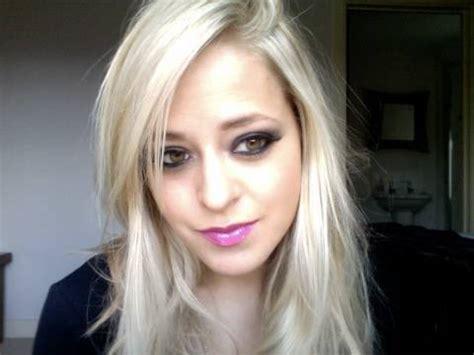 tutorial makeup natural pixy pixie lott makeup tutorial fleur de force youtube