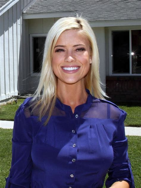 what brand does christina from flip or flop wear christina el moussa mostly credited as christina el