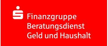 Geld Und Haushalt Beratungsdienst Der Sparkassen Finanzgruppe 3772 by Kreissparkasse Syke