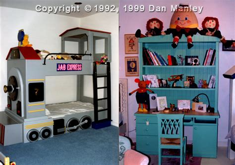 train bunk bed 1000 images about boys room ideas on pinterest train