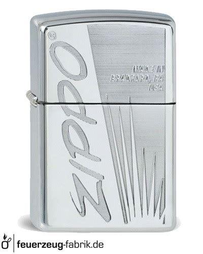 Zippo Original 28757 Of Anarchy Made In Usa Stok Lengkap zippo made in usa feuerzeug bestellen 1 410 119