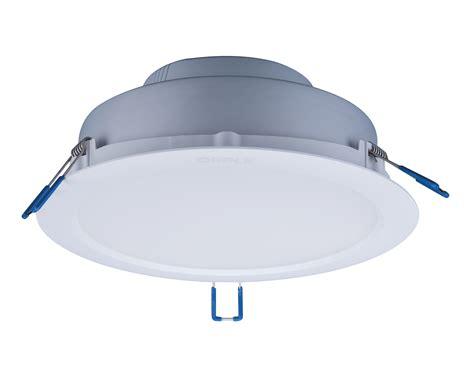 Lu Downlight Led led downlight hzdim opple lighting