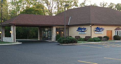 ahlgrim funeral home lake zurich and palatine illinois
