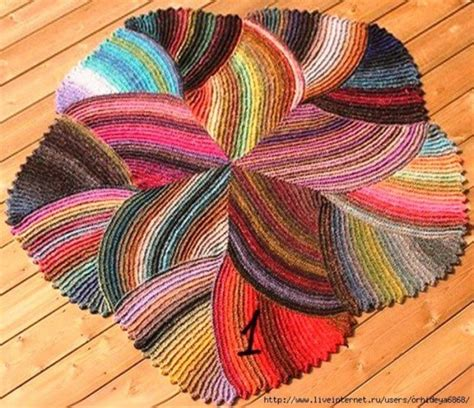 free knitting patterns for throw rugs 37 best images about knit rugs on free pattern yarns and bath mats