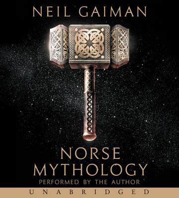 norse mythology 1408886812 norse mythology usa