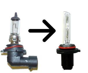 Led Fog Lights Silverado 9005 Hb3 Hid Xenon Bulbs Hid Kit Conversion