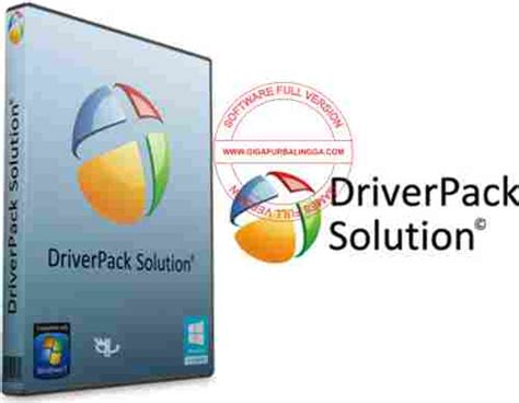 download driverpack solution offline 2018 v17.7.101 x86 x64