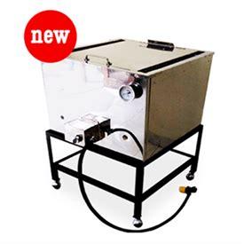 Oven Gas Reyoven jual oven roti pemanggang roti untuk bakery harga murah