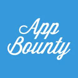 appbounty apk appbounty free gift cards android apps on play