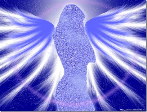 imagenes para fondo de pantalla angeles imagenes celestiales fondos de pantalla de 193 ngeles