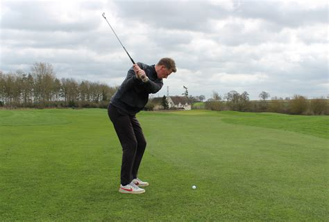 golf swing takeaway how to get your golf swing takeaway on p golfmagic