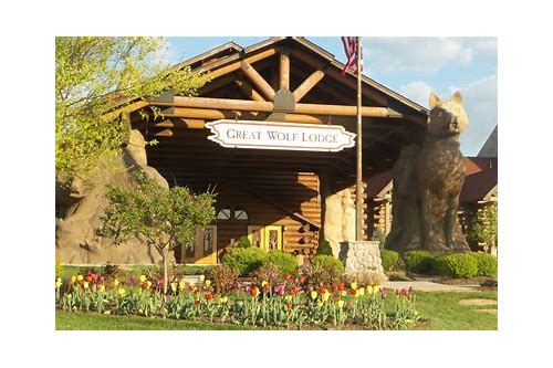 great wolf lodge mason oh coupon codes
