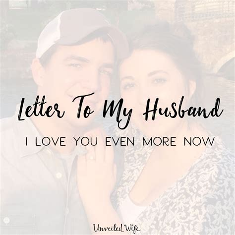 thank you for loving me letter thank you for loving me letter for husband image