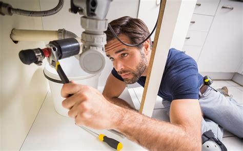 Plumbing Apprentice Vacancies by Plumber Apprentice Fort Worth Tx Plumbing Contractor