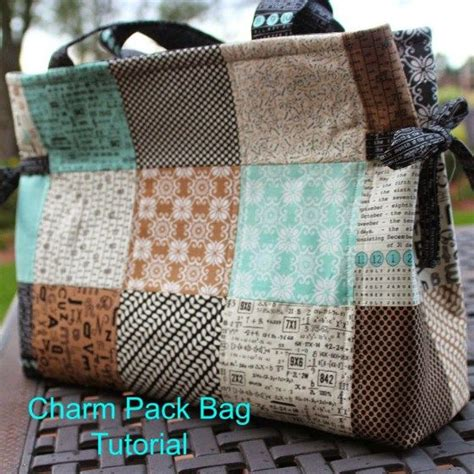 Sew Patchwork - 799 best images about patchwork bag ideas on