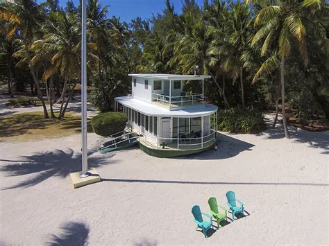 house boats in florida small houseboats for sale quotes