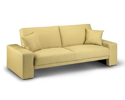 Supra Sofa Bed Fabric Supra Sofa Bed Bristol Beds Divan Beds Pine Beds Bunk Beds Metal Beds Mattresses