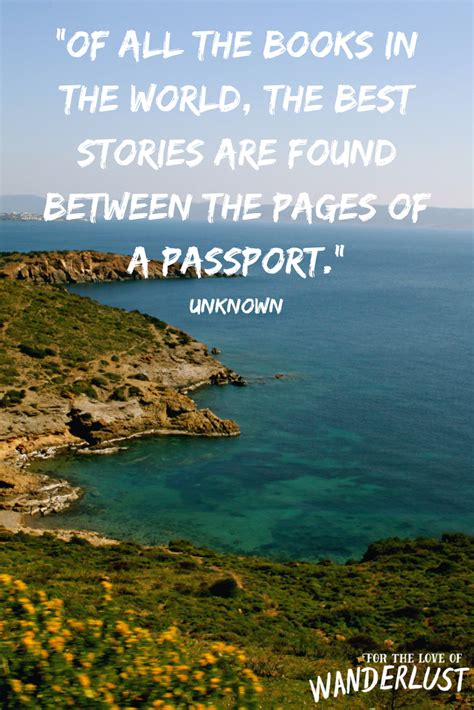world hum the best travel stories on the internet of all the books in the world the best stories are found