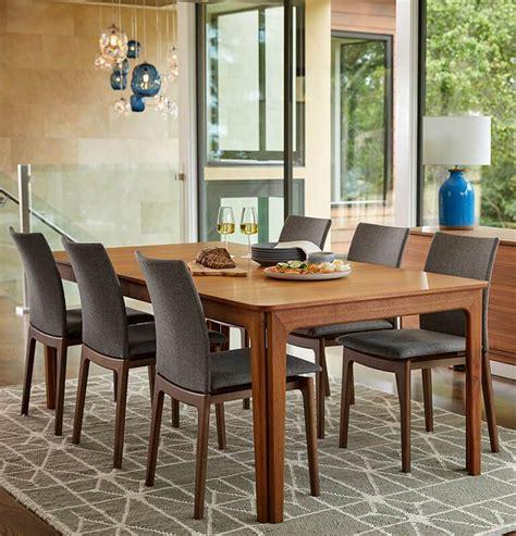 dining room tables contemporary design dania dining table dining tables ideas