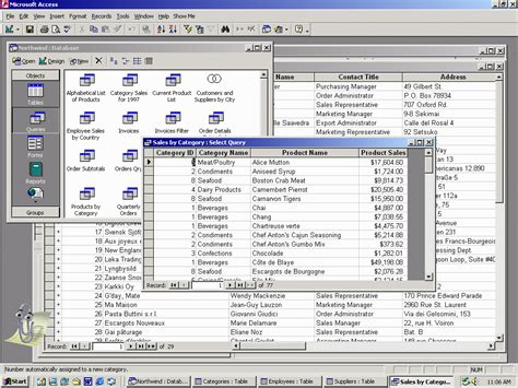 autocad 2007 full version kickass microsoft frontpage free trial