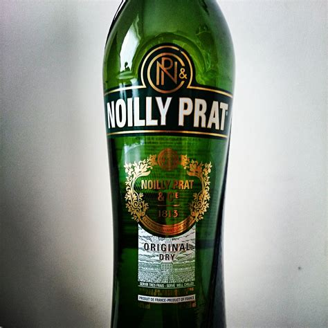 noilly prat vermouth noilly prat drinks enthusiast