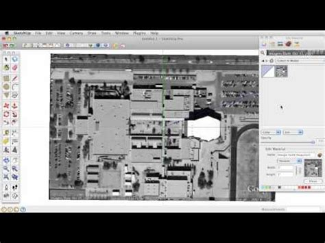 download google sketchup tutorial complete zip full download sketchup apply image to topography