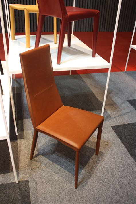 dining chair upholstery ideas elegant picture of low legless square modern contemporary