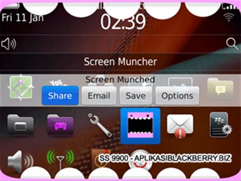 screen muncher for android apk screen muncher pro 4 3 3apk free downloadapk free
