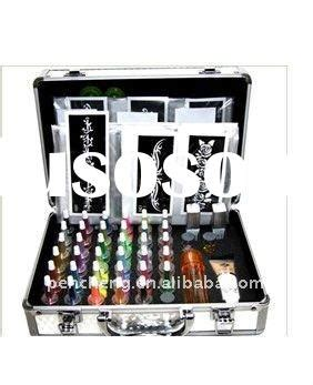 tattoo kit perth glitter tattoo kits australia