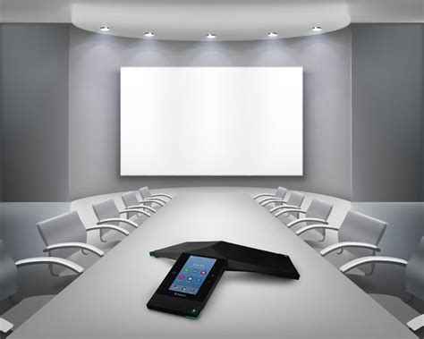 conference room projector conferencing equipment solutions maryland dc va
