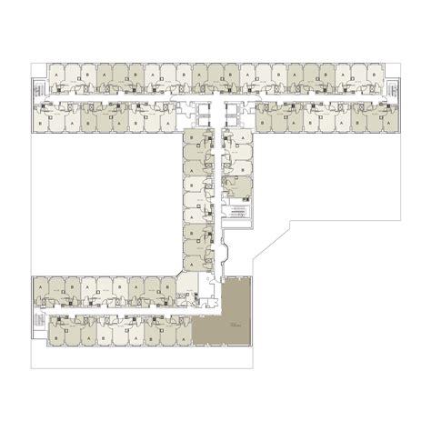 nyu floor plans nyu palladium floor plan best free home design idea