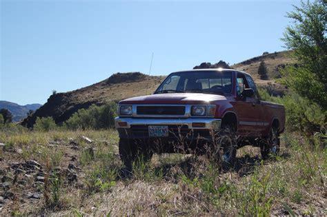 jeep pickup 90s 100 jeep pickup 90s curbside classic 1988 isuzu
