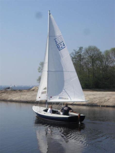 x4 open zeilboot open zeilboten noord brabant tweedehands en nieuwe