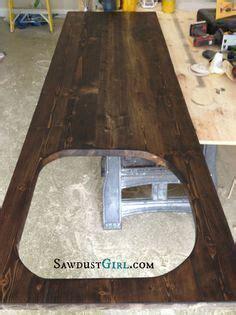 metzger block countertops ikea painting wood kitchen antique countertops diy picture