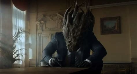film fantasy pl smoki skalne potwory bitwy nowy film fantasy nie