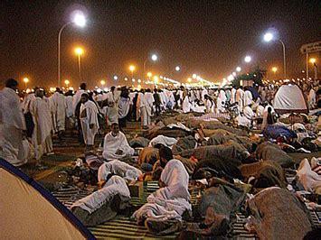 Arafah Dress Muslim Wolvis Set muzdalifah wiki
