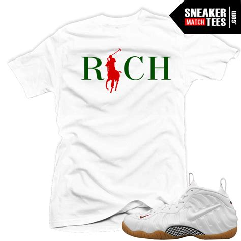 sneaker t shirt websites gucci foosite white matching t shirt clothing nike