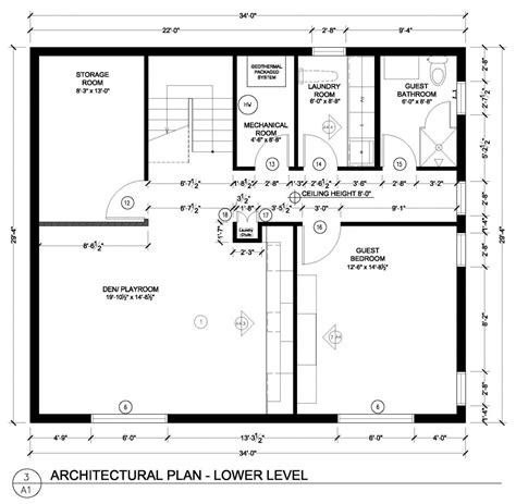 roomsketcher change units home layout design built in modern design style of all