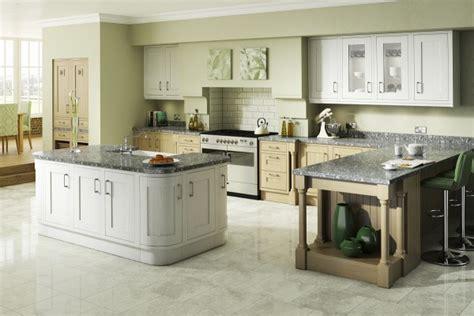 kitchen remodeling tips feris home
