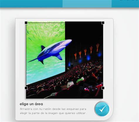 decorar fotos gratis en linea jewelpic decorar imagenes online gratis lo nuevo de hoy