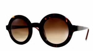 The Shelf Prescription Sunglasses by Sunglasses Prescription And The Shelf Models Available