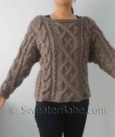 modern knit sweater pattern new knitting patterns coming soon knitting patterns