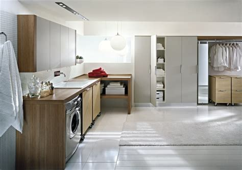 laundry design group modern laundry room design and furniture from idea group