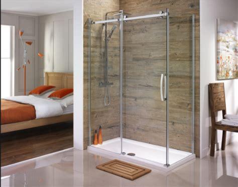 desain kamar mandi dalam 20 desain kamar mandi dalam kamar tidur terkini