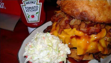 ghost pepper challenge vs food 17 best images about food challenges new york on